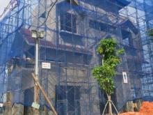 Đầu tư sinh lời tại dự án xây sẵn duy nhất tại bà rịa