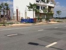 Bán gấp lô đất nền KDC DREAMLAND CITY  giá chỉ 13,5tr/m2