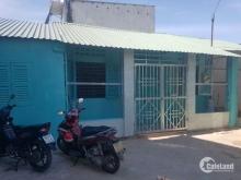Bán lô đất thuộc phường Hòa Bình, tp Biên Hòa. 83m2, giá rẻ.