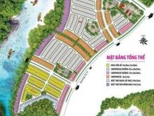 Cần bán lô đất có sổ dự án Long Hưng GIÁ 14Tr5