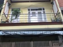 Bán nhà đẹp, giá tốt 4,7 tỷ, 43.7 m2, XVNT, phường 21, Quận Bình Thạnh