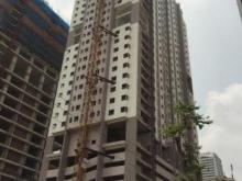 Cơ hội đầu tư, cho thuê chỉ với 1,1 tỷ trong 50 năm với căn hộ 2PN tại FLC Green Apartment – Mỹ Đình.