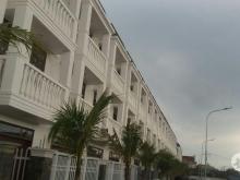 Nhà phố liền kề ChamPaCa Garden đang mở bán block mới với giá chỉ 24tr/m2