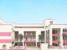 Tiếp nhận hồ sơ đăng ký mua nhà ở xã hội tòa nhà V1, 2, 7, 8 The Vesta Phú Lãm Hà Đông lh:0965505502