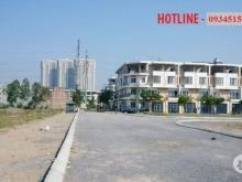 Liền kề 20 & 40 KĐT Phú Lương, Hướng Đông Bắc, giá 31 triêu/m2. Lh 0946543583