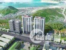 Chỉ với 1,1 tỷ sở hữu ngay căn hộ chung cư Lideco Hạ Long. LH:01663355638