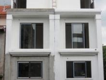 Tiết kiệm tới 200 triệu khi mua căn hộ quận Hoàng mai sắp bàn giao nhà,vị trí đắc địa,sổ đỏ chính chủ.