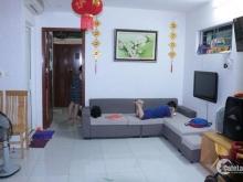 Hỗ trợ vay 70 % giá trị căn hộ, có sổ, có nội thất vào ở luôn _ kđt kim văn kim lũ