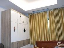 Nội thất full , đẹp + giá hợp lí , cần bán căn hộ tầng thấp _ kđt kim văn kim lũ