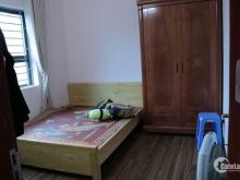 Nội thất full đầy đủ, đẹp, giá hợp lí , cần bán căn hộ tầng thấp _ kđt kim văn kim lũ