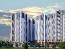 Căn hộ 2PN Sky Central Định Công, mặt đường Vành Đai 2.5, PCCC đạt chuẩn, chỉ từ 1,6 tỷ/ căn