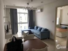 4  lý do khiến căn hộ Conic Skyway huyện Bình Chánh hút khách nhu cầu thực, chỉ với 1,1 tỷ, 55m2