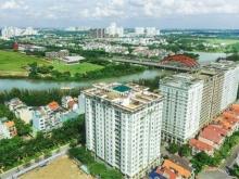 Chỉ từ 4.5tỷ  Căn hộ thông tầng Duplex Citizen Trung SơnLH: 0909.314.308