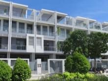 Bán đất nền đường 16m khu dân cư Dương Hồng Garden House, giá 34tr/m2, LH 0905 883 487