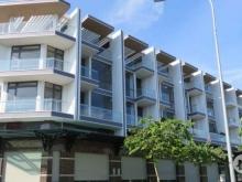 Dự án Dương Hồng Garden House mặt tiền đường Nguyễn Văn Linh còn lại những vị trí vàng cơ hội để đầu tư