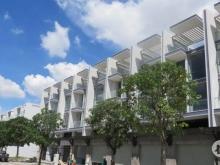 Thật dễ dàng sỡ hữu căn nhà tuyệt đẹp tại Dương Hồng Garden House với giá chỉ 6 tỷ. LH 0905 883 487