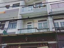 Bán gấp căn nhà mặt tiền Nguyễn Cửu Phú 2 tỉ.