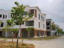 Đất nền biệt thự Eco Charm Đà Nẵng - Thiên đường đảo xanh đẹp bật nhất trục Tây Bắc