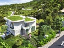 Xu hướng mới khi sở hữu bất động sản ven đô - Ivory villas & resort  cái tên được nhắc đến nhiều nhất