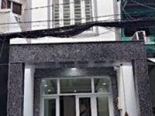 CẦN BÁN GẤP nhà mặt tiền,đường Nguyễn Giản Thanh,Q.10,một trệt, 3 lầu, diện tích 273m2, giá 14,2 tỷ. Liên hệ 0964782507