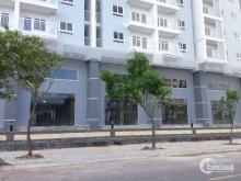 Bán căn hộ 1pn lầu 2. Ga metro Q12. 0964780045