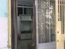 Cần bán căn hộ Bạch Vân ngay chợ Hòa Bình Quận 5