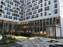 Chính chủ bán lại căn hộ Sky 9 - sun tower  CT3-06.16, 62m2 giá bán 1.2 tỷ