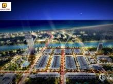 cần tiền nên bán gấp căn hộ valeo Đầm Sen 94m2 giá chỉ 2 tỷ 450 bao sang tên