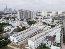 Chỉ còn 7 căn Little Village- MT Phạm Văn Đồng, chỉ cần thanh toán 70% nhận ngay Nhà