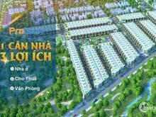 Siêu dự án đất nền biệt thự ven biển Bảo Ninh sunrise tại trung tâm TP Đồng Hới-Quảng Bình
