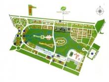 Bán Biệt Thự Khu K Ciputra Đô Thị Nam Thăng Long, Liên hệ: 0967349869