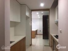CC cần bán gấp căn hộ 133m2 chung cư Dolphin Plaza 28 Trần Bình. Giá 29tr/m2, LH 0964814641