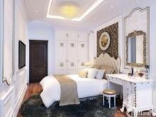 Sự lựa chọn không thể bỏ qua khi mua chung cư tại khu vực Mỹ Đình – Iris Garden 2PN chỉ từ 540tr.