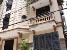 Cho thuê nhà mặt phố 48 Kim Mã Thượng, DIện tích 85m2 x 7 tầng, MT 4m