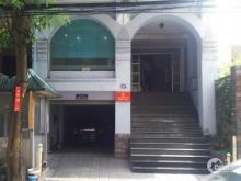 Cho thuê nhà Mặt phố Kim Mã Thượng, 80m x 7 tầng. 25tr/tháng
