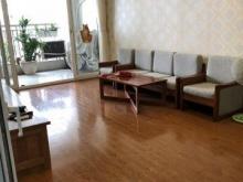 Cho thuê căn hộ Nghĩa Đô 2,3 p ngủ cơ bản đủ đồ giá 9tr lh 0888066098