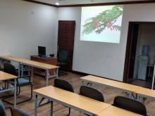 Cho thuê phòng học giá 100k một giờ tại Hà Nội