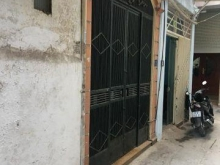 Nhà ngõ Thái Thịnh cần cho thuê. Liên hệ 0869123970