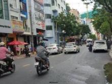 Cho thuê Nhà mặt tiền đường Cao Thắng Quận 10 LH:0903377848