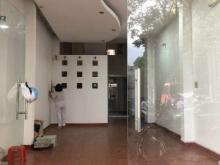 Cho thuê nhà mặt lớn tiền Cao Thắng 1 trệt 4 lầu để Kinh Doanh Lh: 0903377848