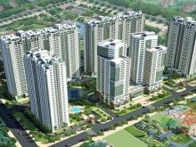 Cho thuê CH Giai Việt 2pn,115m2,view hồ bơi,nhà mới.GIÁ 11tr/th.LH 0938903051