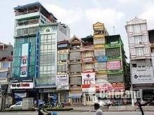 Cho thuê nhà Khu đại Học Hà nội - Thanh Xuân
