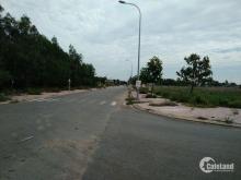 Nhận kí gửi đất trong thành phố ở Tân Vạn, đã có sổ, có chổ để xe hơi.liên hệ: 0968734453