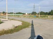 Khu đô thị phía Nam Đà Nẵng-đầu tư,sinh lời- KĐT Sunshine city chỉ với 706tr.