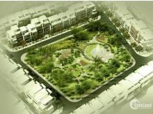 Cần bán đất tại chợ mới Kỳ Anh giá 500 triệu/m2 - Lh 0967034963