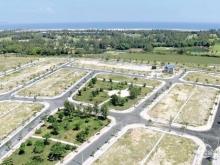 Cần bán gấp 2 lô đất mặt tiền thị trấn Long Thành, giá chỉ từ 550tr là có thể sở hữu nền đất