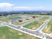 Bán đất MT Quốc Lộ 51 xã Long Phước, Long Thành, 7tr5/m2, SHR, CSHT hoàn thiện. LH: 0911272221