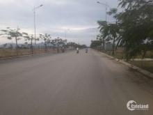 Khu đô thị Hòa Quý trục đường Minh Mạng – Ck 1%_lãi suất 0%
