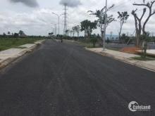 Bán lô đất RẺ nhất dự án Đại Phước 1 sát bên chợ Đại Phước - Liên hệ 0909.424.058