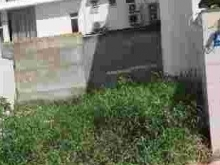 Cần ra đi lô đất hình ảnh thật ,chiết khấu cao đường Bắc Hải, quận 10 SHR